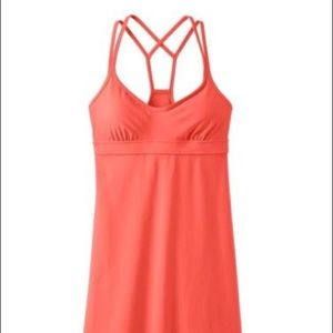 Athleta - Beach Dress